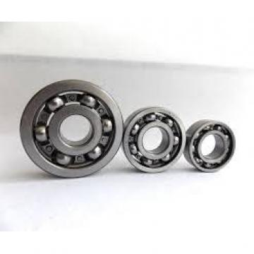 31.75 mm x 62 mm x 19.05 mm  KBC 15123/15245 tapered roller bearings