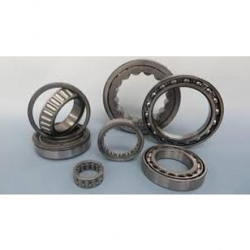 55 mm x 90 mm x 23 mm  ZVL 32011AX tapered roller bearings