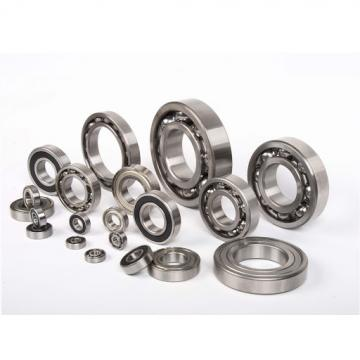 32 mm x 65 mm x 17 mm  KBC 302/32 tapered roller bearings