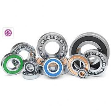 27 mm x 61.973 mm x 17 mm  KBC LM78349TF1/LM78310A tapered roller bearings