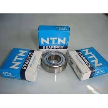 20 mm x 52 mm x 15 mm  ZVL 30304A tapered roller bearings