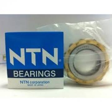45 mm x 85 mm x 19 mm  ZVL 30209A tapered roller bearings