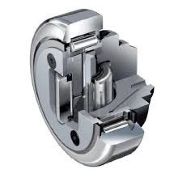 30 mm x 62 mm x 20 mm  ZVL 32206A tapered roller bearings
