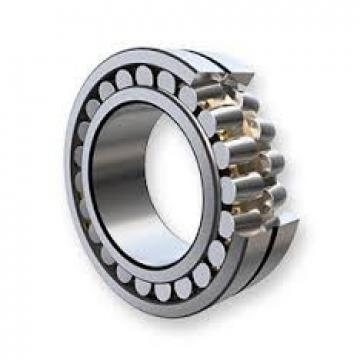 50,8 mm x 101,6 mm x 20,6375 mm  RHP LRJ2 cylindrical roller bearings