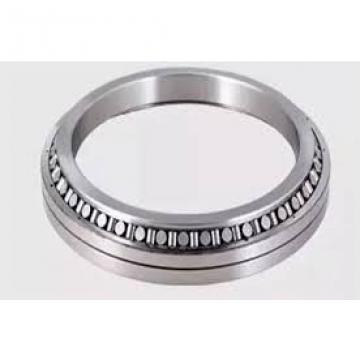 85 mm x 140 mm x 41 mm  ZVL 33117A tapered roller bearings