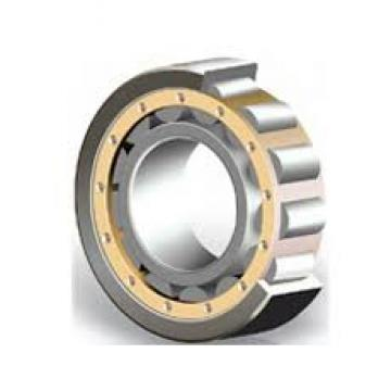 80 mm x 125 mm x 29 mm  ZVL 32016AX tapered roller bearings