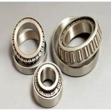 Auto Taper Roller Bearing Lm501349/10 Lm501349/Lm501310 Inch Roller Bearings